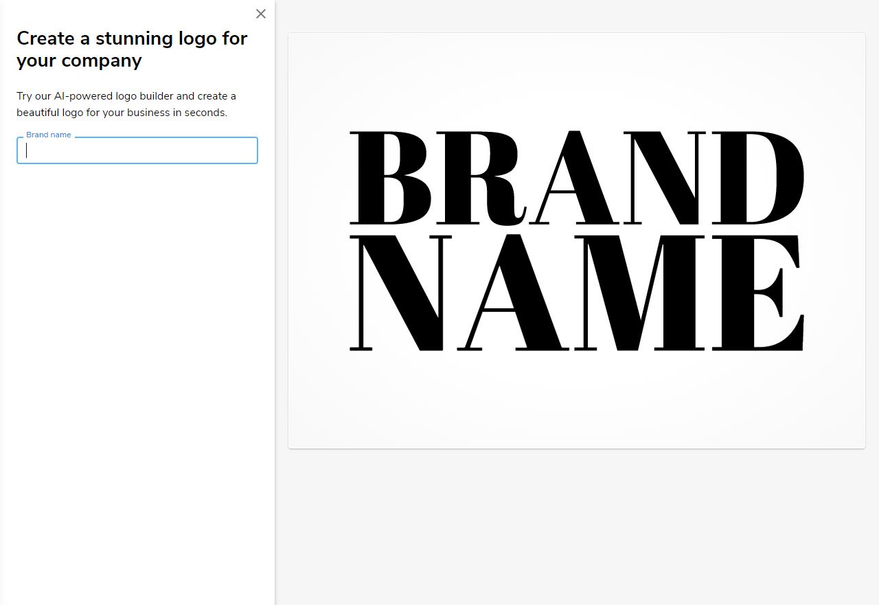 logo-builder-brand-name