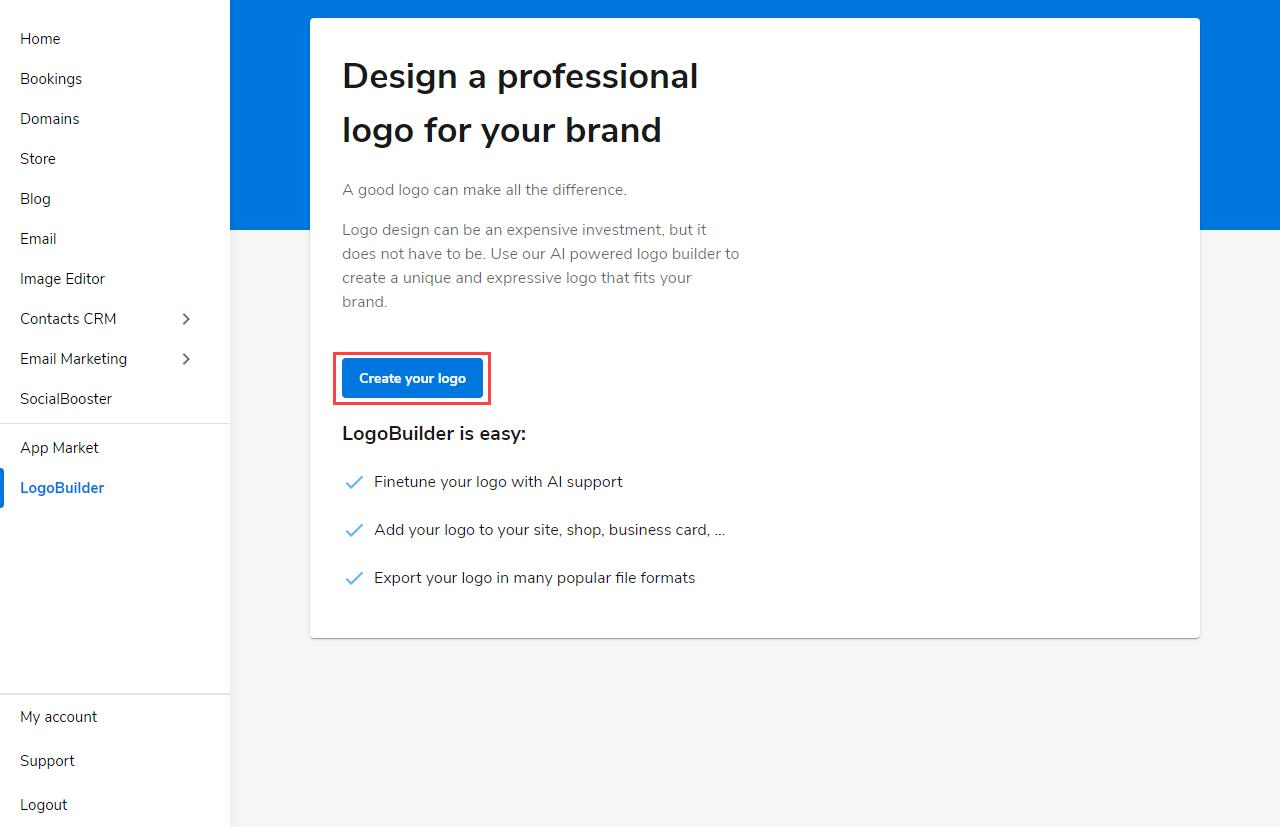 logo-builder-create