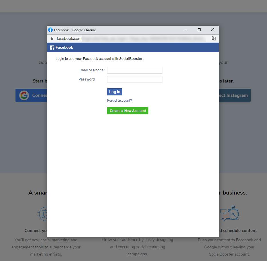 facebook-credentials