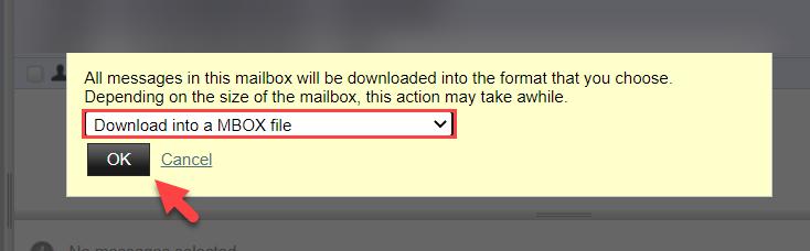 horde-download-mbox