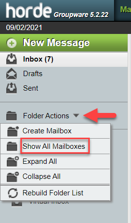 horde-show-all-mailboxes