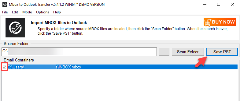 mbox-to-outlook-saved-pst