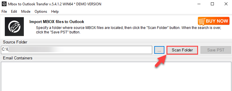 mbox-to-outlook-scan.png