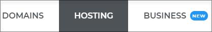 Hosting Tools, Archive Gateway
