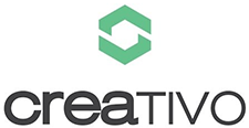 Creativo theme