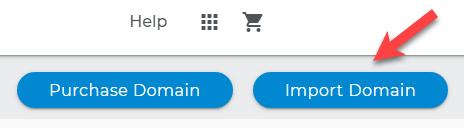 Import Domain