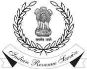 Indian Revenue Service