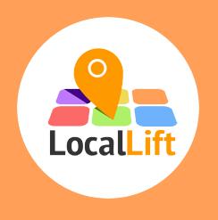 Local Lift