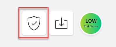 Click the Shield button