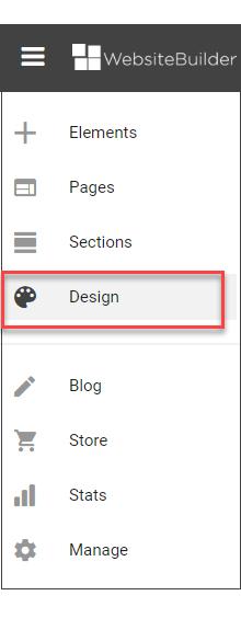 Click design