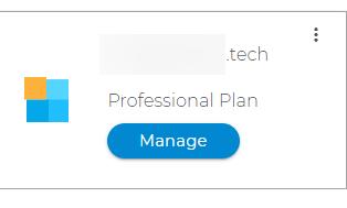 Legacy WebsiteBuilder