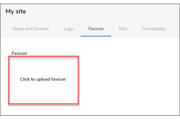 websitebuilder_Favicon ta